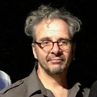 Paul Magliari