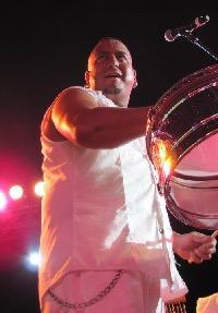 Phillip Ruiz