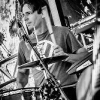 Kurt Aslett