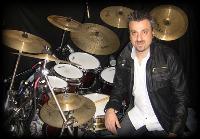 Gaetano Nicolosi