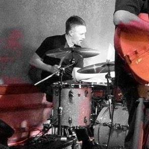Just jamming - Momentum