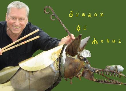 dragon_of_Metal1-1.jpg